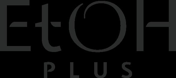 EtOH Plus